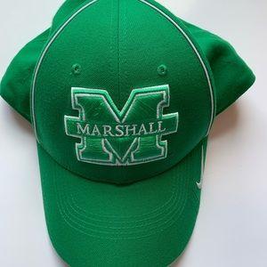 Nike Legacy91 Marshall hat